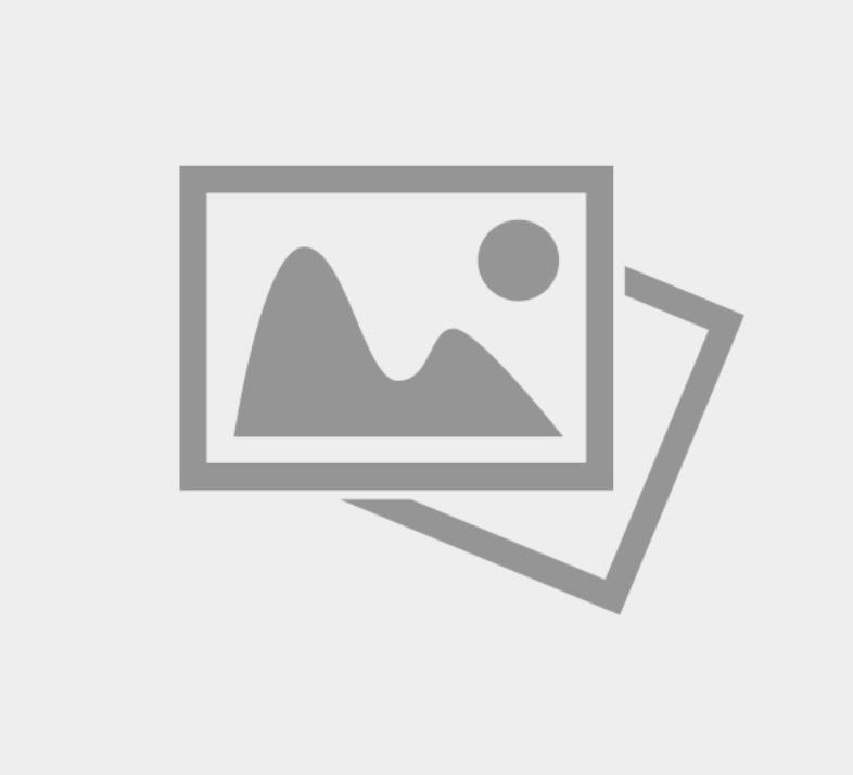 Subscribe to Kolibri Coffee